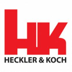 HECKLER-KOCH.png