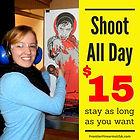 shoot all day 1080x1080.jpg