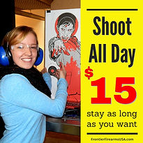 shoot all day 1080x1080.jpg