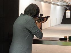 TVGG Training at Frontier Firearms 09.jpg