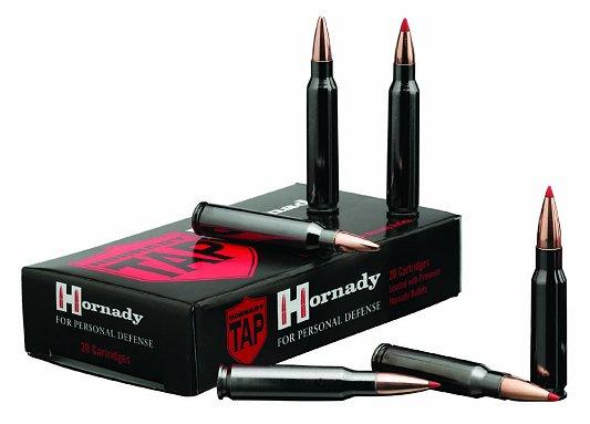centerfire-ammunition-hornady-80968-308-win-168-fpd-2010.jpg