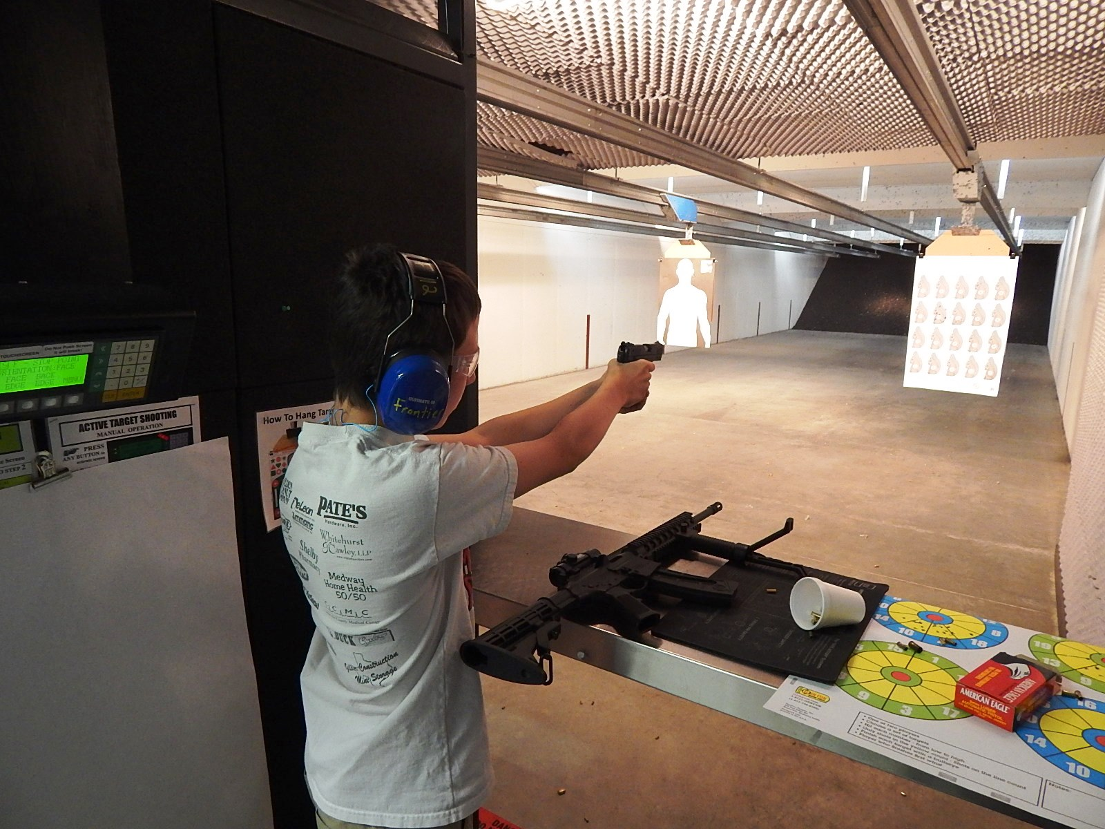 Fun At Frontier Firearms 08.jpg