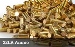 rimfire_ammo_spiff1_360x226.jpg