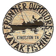 Frontiers Outdoors USA logo.png