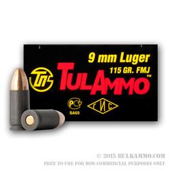 tul-ammo-9mm-115gr-fmj-4.jpg