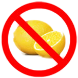 no_lemons_clipped_rev_1.png