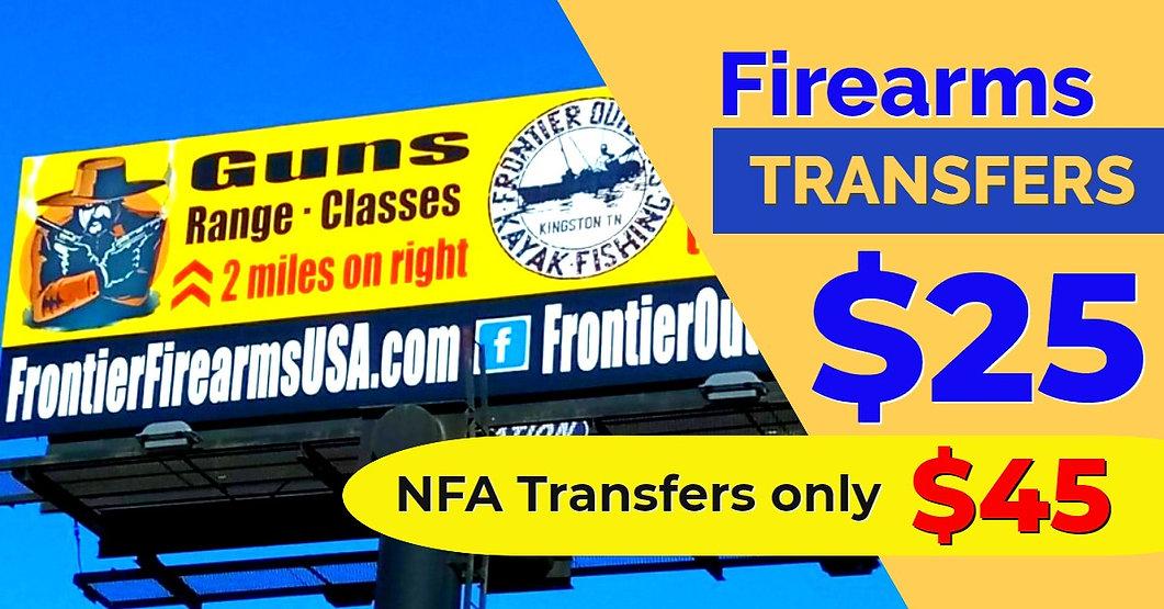 25 gun transfers no pass (1).jpg