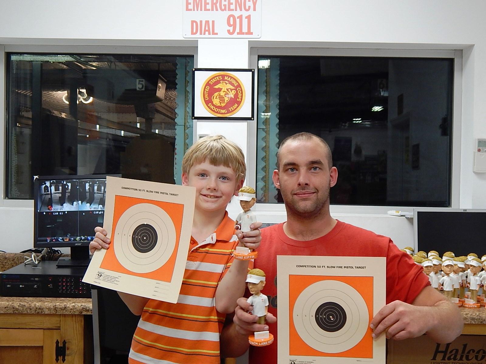 Frontier Firearms Bobble Head Shooters 13.jpg