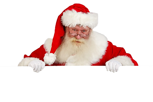 santa_claus_top DB hd_picture.png