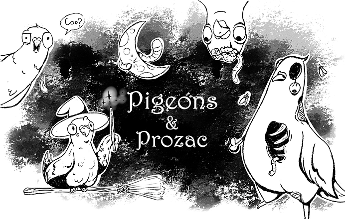 pigeons for site.png