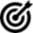 target-logo-com_edited.png