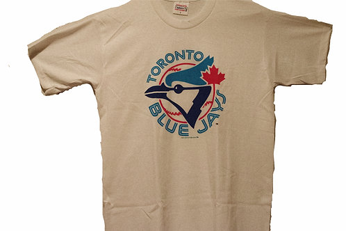 Vintage 1988 Toronto Blue Jays Tee