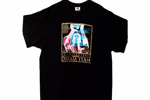 Vintage Jordan Dream Team Tee