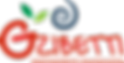 GZibetti - logo.png
