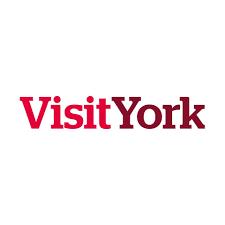visit york.png