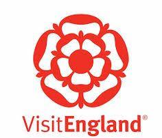 visit england .jpg
