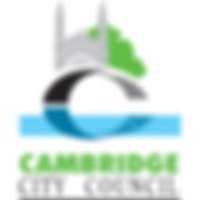 CAMBRIDGE CITY COULCIL .png