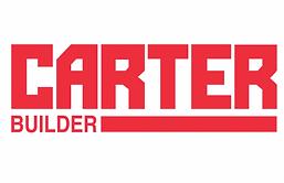rg_carter_1.png
