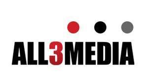 All3Media_logo1.jpg