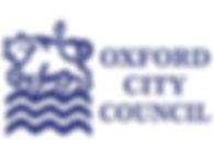 Ox City Council.jpg