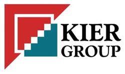 keir group.jpg