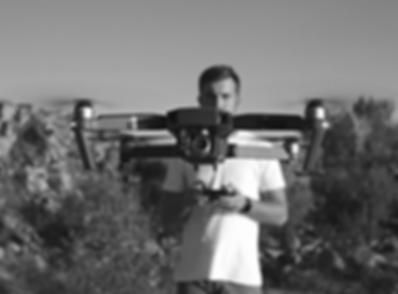 Drone Photography UK