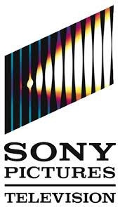 sony picture tv.jpeg