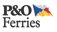 PO_Ferries-logo.jpg