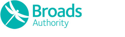 Broads-Auth-logo.jpg