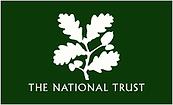 natioal trust .png