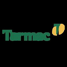tarmac-logo-png-transparent.png