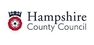 1519231216144.jpg--hampshire_county_coun