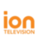 iontv.png