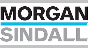 3101333_Morgan-Sindall.jpg