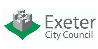 exiter cc.jpg