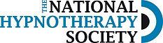National-Hypnotherapy-Society-Logo (1).j