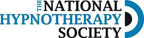 National-Hypnotherapy-Society-Logo (1).j