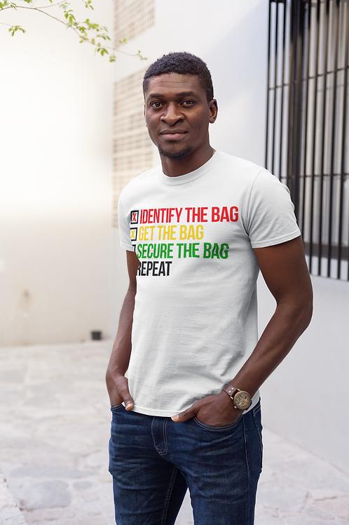 The Bag Tee