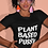 Thumbnail: Plant Based Pu$$y Tee