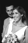 Hochzeitsfotografie_Romy_Linden_004.jpg