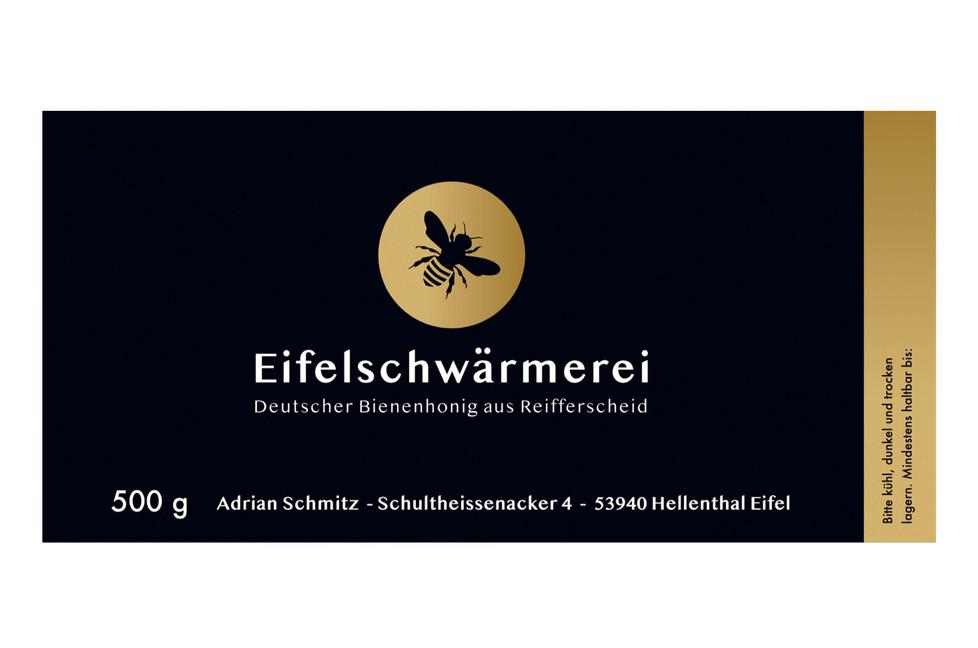 Eifelschwaermerei_Etikett_2.jpg