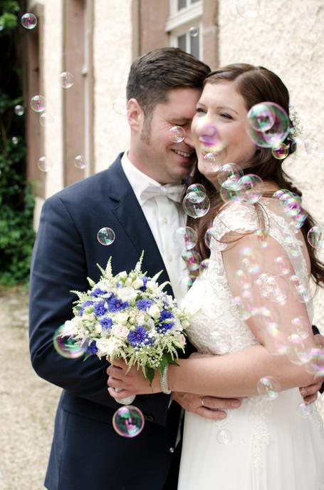 Hochzeitsfotografie_Romy_Linden_011.jpg