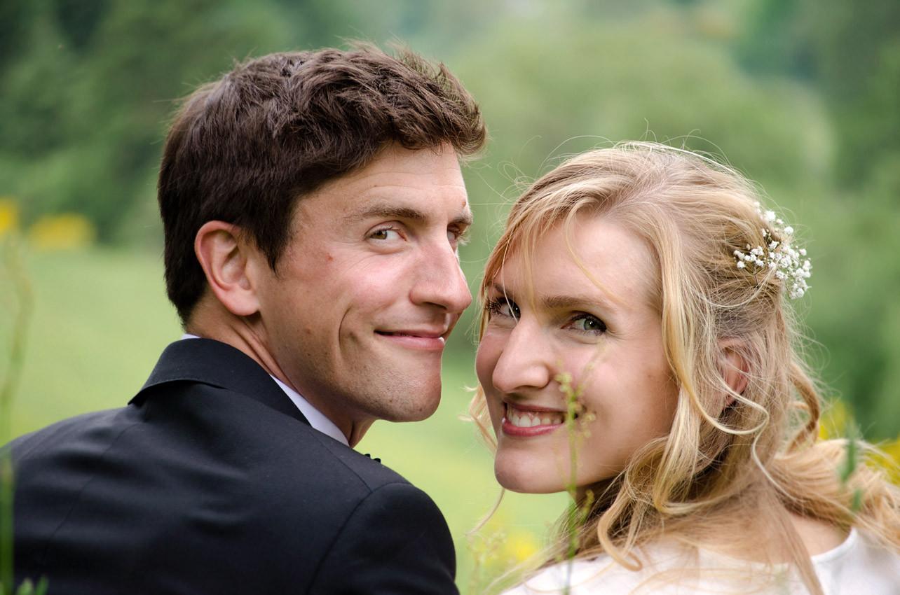 Hochzeitsfotografie_Romy_Linden_48.jpg