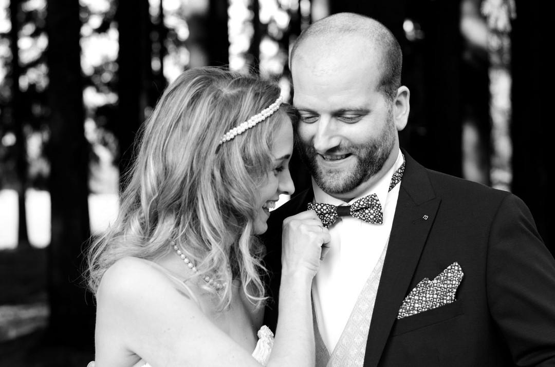 Hochzeitsfotografie_Romy_Linden_26.jpg