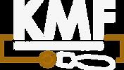 KMF Logo V1.png