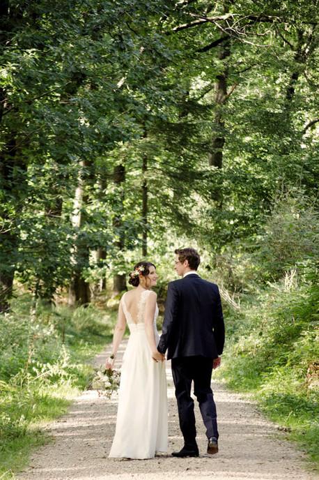 Hochzeitsfotografie_Romy_Linden_53.jpg