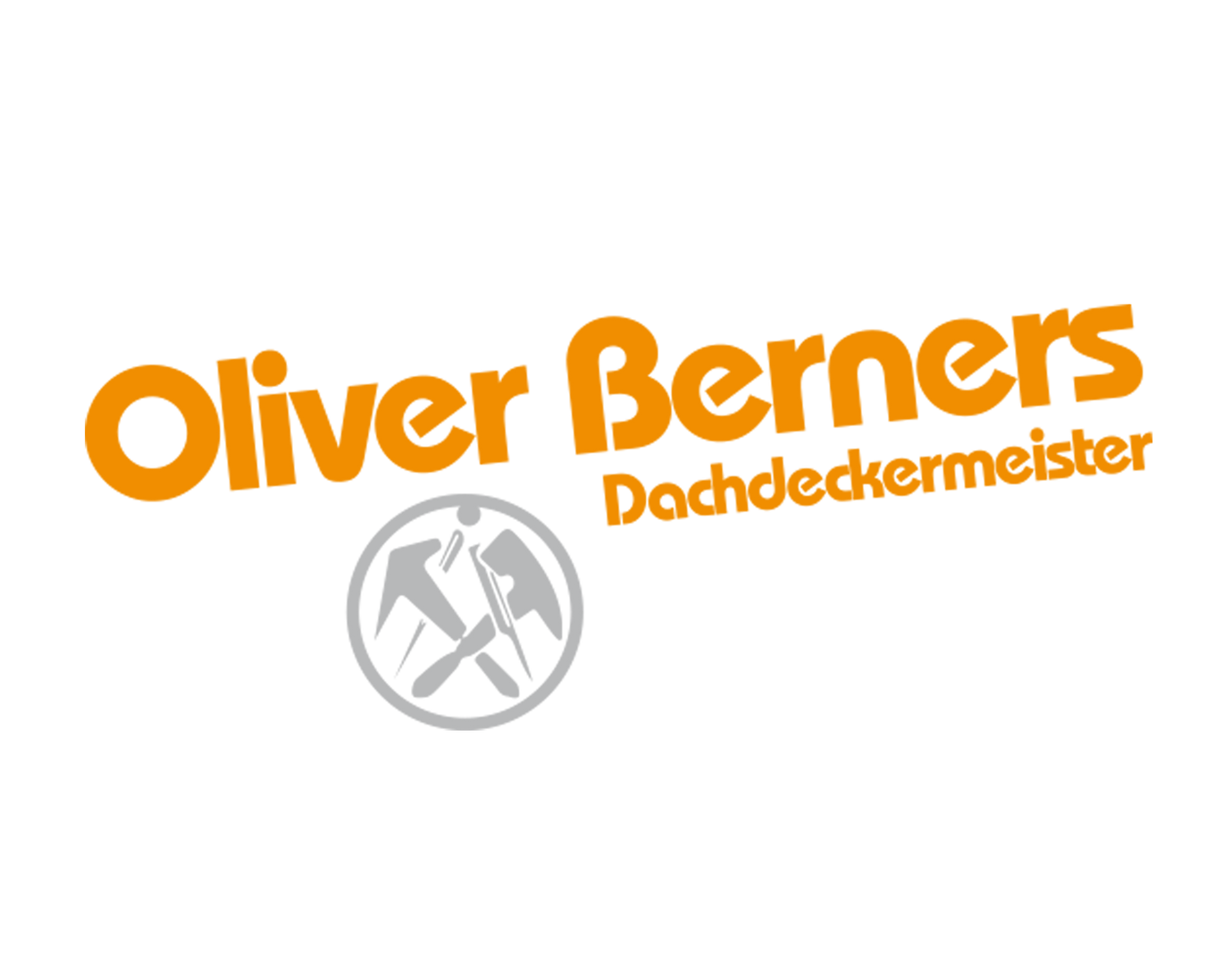 Logo_Oliver_Berners_Bedachung.png