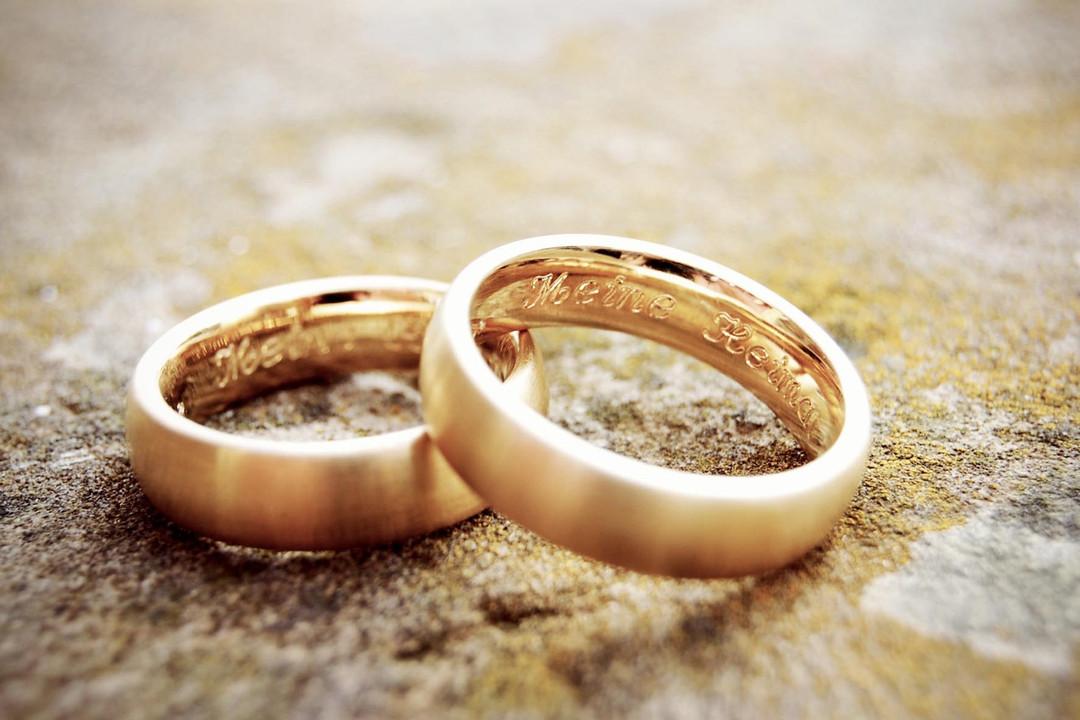 Hochzeitsfotografie_Romy_Linden_012.jpg