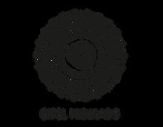 Logo_Eifel_Nomads.png