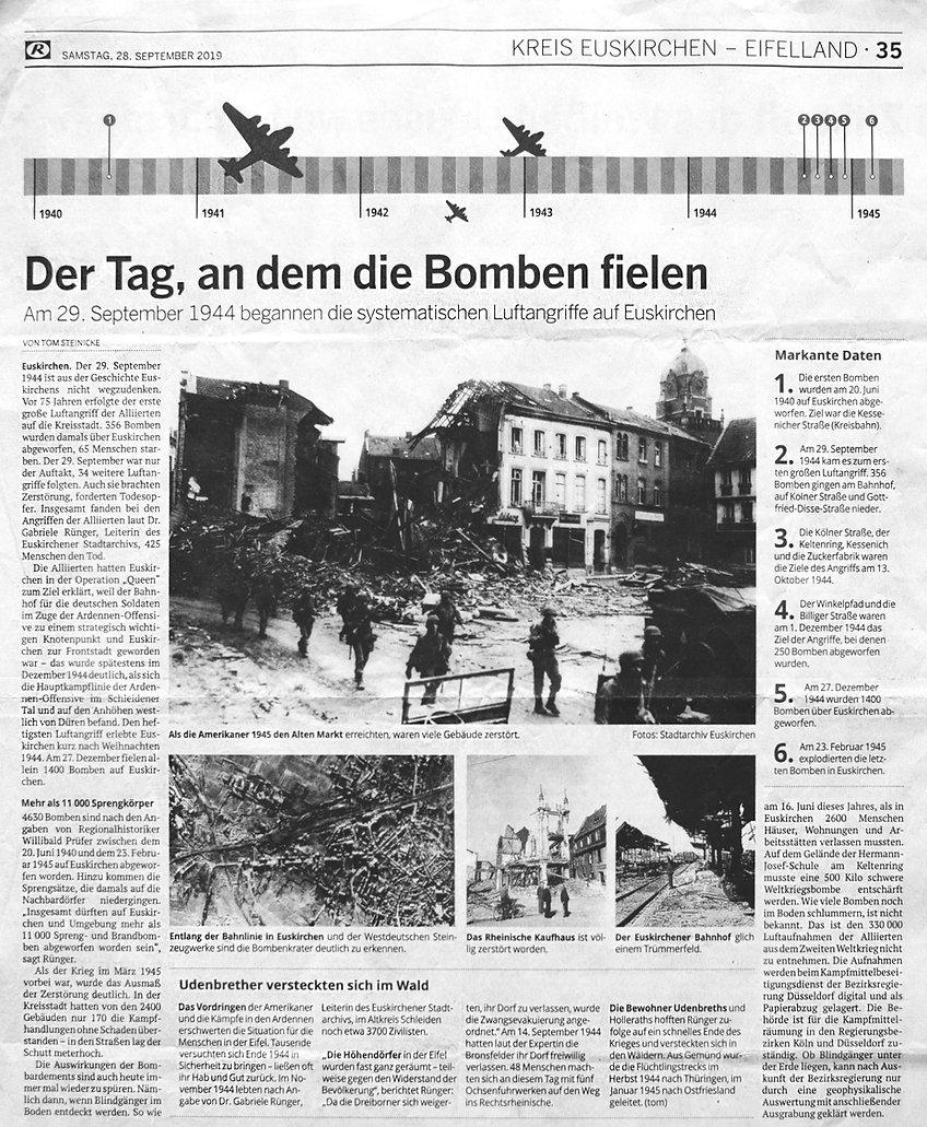 KMF Artikel Rundschau.jpg
